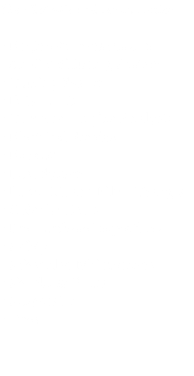 Our list of services includes: • Engine & Transmission • Air Conditioning System • Cooling System • Drive Train • Computer Engine Analysis • Electrical Service • Exhaust • Fuel System • Lube, Oil and Filter Changes • Older Vehicles • Pre-Purchase Inspections • Safety • Scheduled Maintenance • Shocks & Struts • Suspension • Tires